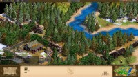 Áprilisban érkezik az Age of Empires II HD