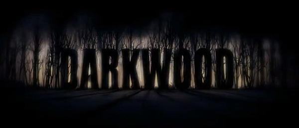 Ígéretes túlélő horror lesz a Darkwood