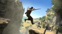 Megérkezett a konzolos Sniper Elite III második DLC-je is