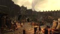 The Elder Scrolls V: Skyrim - Dragonborn