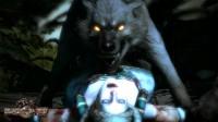 Blackguards - fantasy RPG-n is dolgozik a Daedalic Entertainment