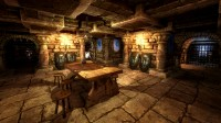 Megjelent a Might & Magic X: Legacy új DLC-je