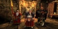 Bejelentették a Might & Magic X: Legacyt
