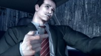 Deadly Premonition: The Director's Cut április végén