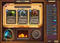 Hearthstone: Heroes of Warcraft bétateszt