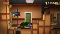 Készül a Duck Tales Remastered