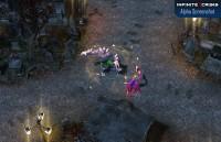 Infinite Crisis, az új szuperhősös játék