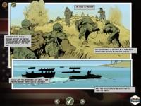 Megjelent a Battle Academy - Operation Husky