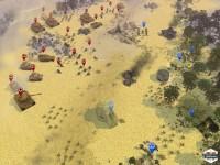 Battle Academy - Operation Husky