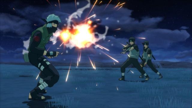 sors ninja 2 matchmaking rv csatornacsatlakozó alkatrészek