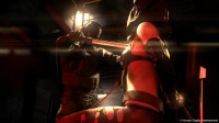Metal Gear Solid V: The Phantom Pain bővített trailer