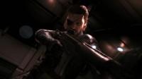 Hivatalosan is bejelentették a Metal Gear Solid V: The Phantom Paint