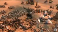 Mozgásban az Age of Wonders III