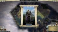 Age of Wonders III: Golden Realms DLC