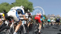 Tour de France 2013 100th Edition