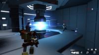 Minimum - ingyenes játékon dolgozik a TimeGate Studios