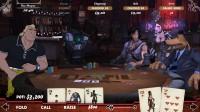 Különböző játékokhoz lehet kiegészítőkhöz jutni a Poker Night 2-ben