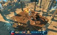 Béta fázisban a The Mighty Quest for Epic Loot