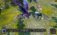 Megjelent a Might & Magic Heroes VI: Shades of Darkness