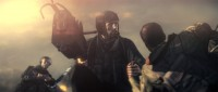 Néhány új kép a Wolfenstein: The New Orderből