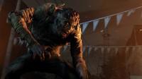 Bújj egy zombi bőrébe a Dying Lightban!