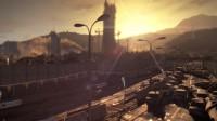 Dying Light - a Techland nem tud elszakadni a zombiktól