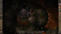 Megjelenési dátumot kapott a Baldur's Gate II: Enhanced Edition