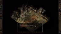 Hallgass bele a Baldur's Gate II: Enhanced Edition zenéibe!