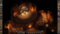 Új képeken a Baldur's Gate II: Enhanced Edition
