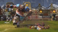 Blood Bowl 2