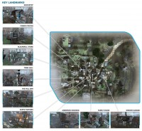 Képeken a Titanfall 15 pályája