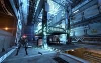 Részletek a Titanfall DLC-jének pályáiról