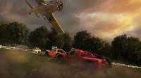 The Crew gamescom videó és képek