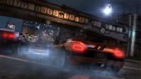 Új The Crew előzetessel és béta regisztrácóval készültek az E3-ra a fejlesztők