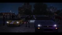 The Crew videobemutató