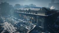 Döbbenetes Tom Clancy's The Division előzetesek érkeztek az E3-ra