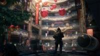 Tom Clancy's The Division - bemutatkozott a Sötét Zóna