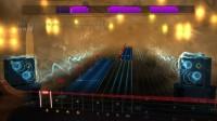 The Smashing Pumpkins DLC a Rocksmith 2014-hez