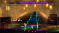 The Smashing Pumpkins DLC a Rocksmith 2014-hez