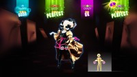 Just Dance 2014 teljes setlist