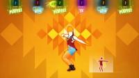 Új dalokkal bővült a Just Dance 2014