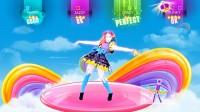 Az új konzolgenerációra is megjelenik a Just Dance 2014