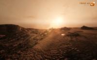 Már játszható a Take On Mars