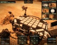 Take On Mars - első benyomások
