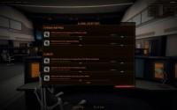Megérkezett a Take on Mars új tartalmi frissítése