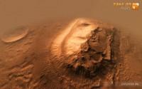Új Take On Mars küldetés készülőben