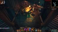 Egy hónapot csúszik a The Incredible Adventures of Van Helsing II