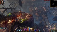 The Incredible Adventures of Van Helsing II előrendelés már a Steamen is