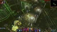 The Incredible Adventures of Van Helsing II előrendelés már a Steamen is