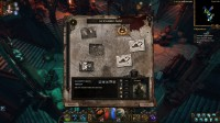 Megérkezett a The Incredible Adventures of Van Helsing II